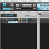 絶対知っておくべき!音楽制作ソフト『SONAR』でMIDIをオーディオトラックにする方法!!