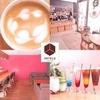 【オススメ5店】穂積・北方・大垣(岐阜)にあるコーヒーが人気のお店