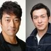 #西郷どん #せごどん 薩摩ことば方言指導は #真田丸 で矢沢三十郎役を務めた俳優