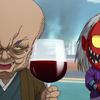 『ゲゲゲの鬼太郎』第96話感想 【全員集合】