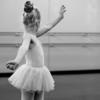 【習い事】子どものバレエ発表会・女子力ゼロの母親がお手伝いデビューした話し。【服装・持ち物etc】