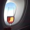 ユーラシア大陸1周⑪カタール航空A380ビジネスクラス パリ→ドーハ