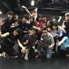 明日、20日(土)10:00より、2期生卒業公演『甘えの構造』チケット発売開始!