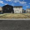 清須市清洲下町 B区画 住宅用地