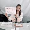 金曜日の夜は~番頭劇場 6/26