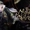 【ランキング】The Nightmare Never Endsの上級難易度105をメシエ抜き無課金パ攻略