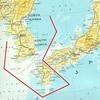 北朝鮮の真実2 朝鮮戦争は日本を守るための戦いだった!? 竹島問題の真実とは何か。