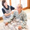 進む高齢化、コンビニ人手不足解消の鍵は高齢者