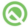 Google 次期 Android Qのベータテストを開始 Pixelで利用可能