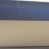 トヨタC-HR 雨が降った後の無塗装樹脂部分に塗ったスーパークレポリメイトの状態は?