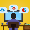 ZOHOが提供する統合管理ソフトManageEngine Desktop CentralのRCE脆弱性について