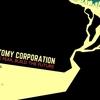 Lobotomy Corporationの紹介、異形の化物を管理するローグライクシュミレーション