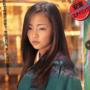 きもの やまと👘の口コミ・評判は❓多くの芸能人が愛したファッション着物の真髄