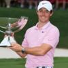 PGA チャンピオンシップ!!終わってみればロリーマキロイが優勝でした。。サンディエゴ出身のザンダーシャフレも第2位につけて最高のウイークでした。。