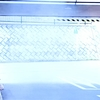 恐るべし!?『ルパパト』蘇る記憶『魔進戦隊キラメイジャー』EP30
