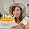 まいやんYouTube birthday!