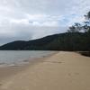 カンボジア シアヌークビル おすすめビーチ3選