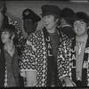 「ビートルズが来た日~来日50年 残したものは~」 NHKアーカイブス放送