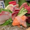 【食べログ】グランフロントの海鮮居酒屋!近畿大学水産研究所グランフロント大阪店の魅力を紹介します!