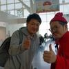 ホームレス小谷が行く!『台湾(花蓮)支援という名の観光』ツアー!(1)【1日目 〜花蓮到着 夜市へ〜】