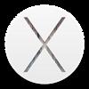 OS X Yosemite 来ましたね。人柱レポートは明日の朝に。