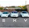 2012年に新車のテスラ モデルSと同じ金額分だけテスラ株を買っていたら、結果どうなった?