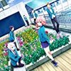 明日はゆいかおりと新谷良子ちゃんのCDの発売日です!