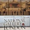 国立西洋美術館「ロンドン・ナショナル・ギャラリー展」ほか、7月前半に見た4つの美術展