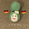 ドイツ旅行!(ザルツブルク編)
