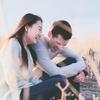 学術研究が明らかにした「楽しさ、嬉しさ、幸せにあふれたカップル」の特徴