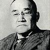 占領日本・運命を決めた直談判 吉田茂とマッカーサー