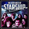 """Starship(スターシップ) - """"Nothing's Gonna Stop Us Now(ナッシングズ・ゴナ・ストップ・アス・ナウ)"""""""