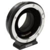 メタボーンズ Fujifilmカメラ用のスピードブースターを遂に発売! EOSHDの独占記事を翻訳掲載
