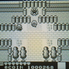 【レトロゲーム6】名作・カエルの為に鐘は鳴る初挑戦!其の6