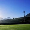 【高校ラグビー】U-18欧州選手権と春の選抜大会どっちが重要?