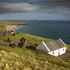 This Irish Island Will Pay Room and Board for You and a Friend to Work in a Coffee Shop