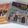 CDの終焉と恋人中心世界