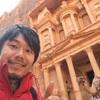 【イケハヤさんに会う旅 byヒッチハイク 】2人旅になりました!それと報告
