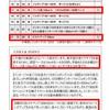 #06【小出監督メニュー3周目】2日連続DNF(ペース走&B-UP走)