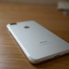 iPhone 7 / 7 Plusの落下防止・操作性向上におすすめのバンカーリングの購入を検討【かっこいい系と可愛い系を紹介】
