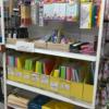 海外駐在準備、子供の学用品はどこまで準備する?