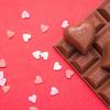 バレンタインの義理チョコはパワハラ!?女性が抱える社内問題は意外と深刻だった。