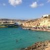 【世界の絶景!夫婦で巡る旅ブログ】 悠久の歴史を刻む、地中海に浮かぶ要塞都市!『マルタ』の旅❷