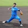 4/27 第67回JABA京都大会 JR東日本vsNTT西日本【公式戦】