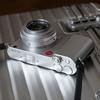 Leica TL2 + Elmarit-TL 18 f/2.8 ASPH