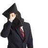 進路が決まらない高校生必見‼︎ 進路選択で使える4つのアドバイス‼︎