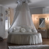 أحدث غرف نوم للعرسان2020