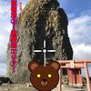 道南(北海道)釣港案内【瀬棚港③~蝋燭岩エリア~】