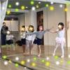テーマパークダンス@福岡 ありがとうございました!
