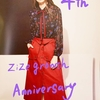 ZiZe-growth岡崎店🌟4th Anniversary fair ☆ Point×2‼️🌟